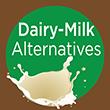 productcat-dairymilk
