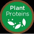 productcat-plantproteins