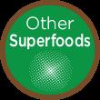 productcat-superfoods