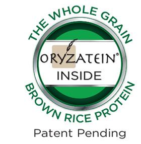 oryzatein-inside