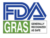 First FDA GRAS certified rice and pea proteins