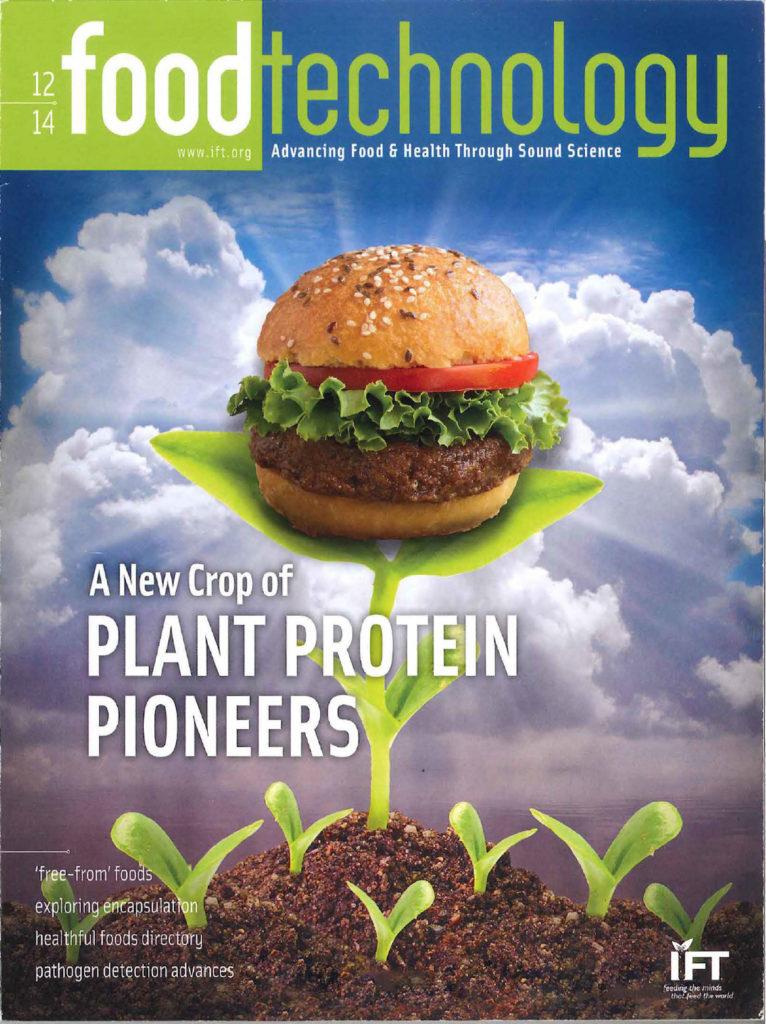 FoodTechnologyArticlePlantProteins-1