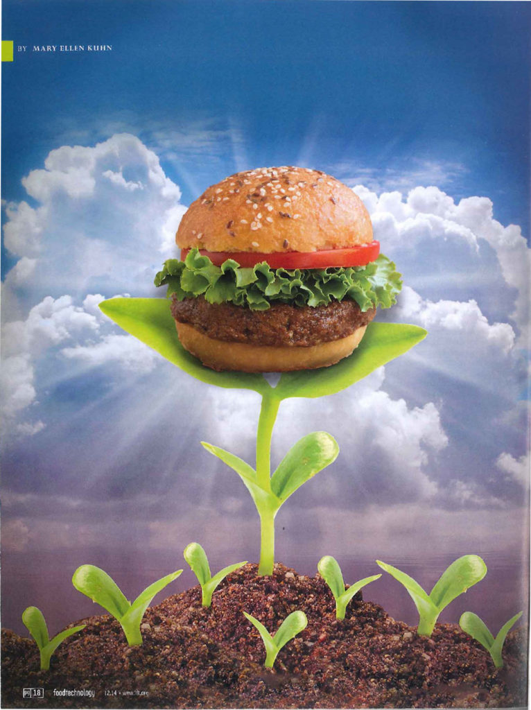 FoodTechnologyArticlePlantProteins-2
