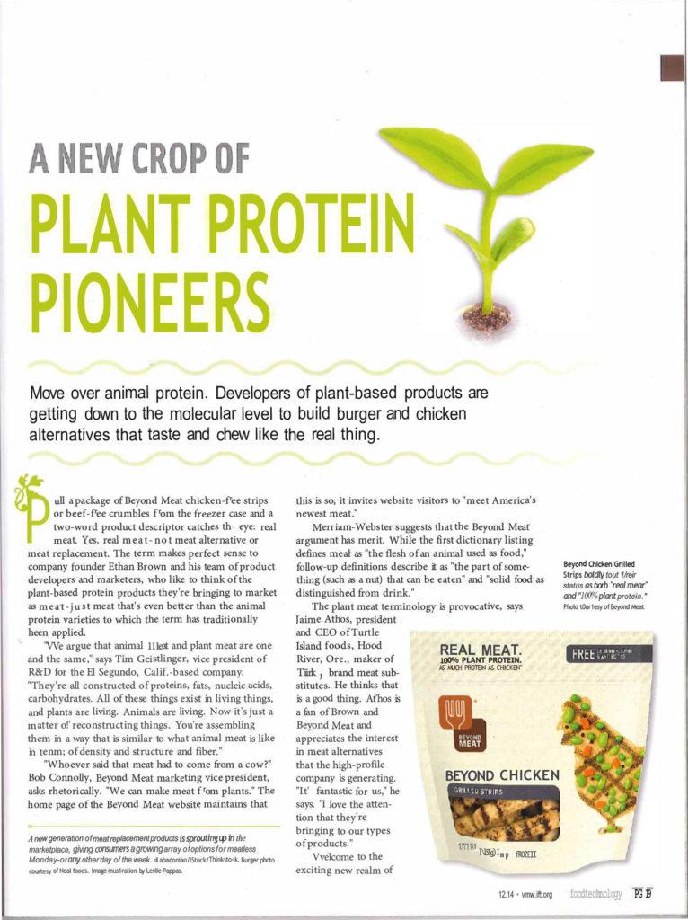 FoodTechnologyArticlePlantProteins-3