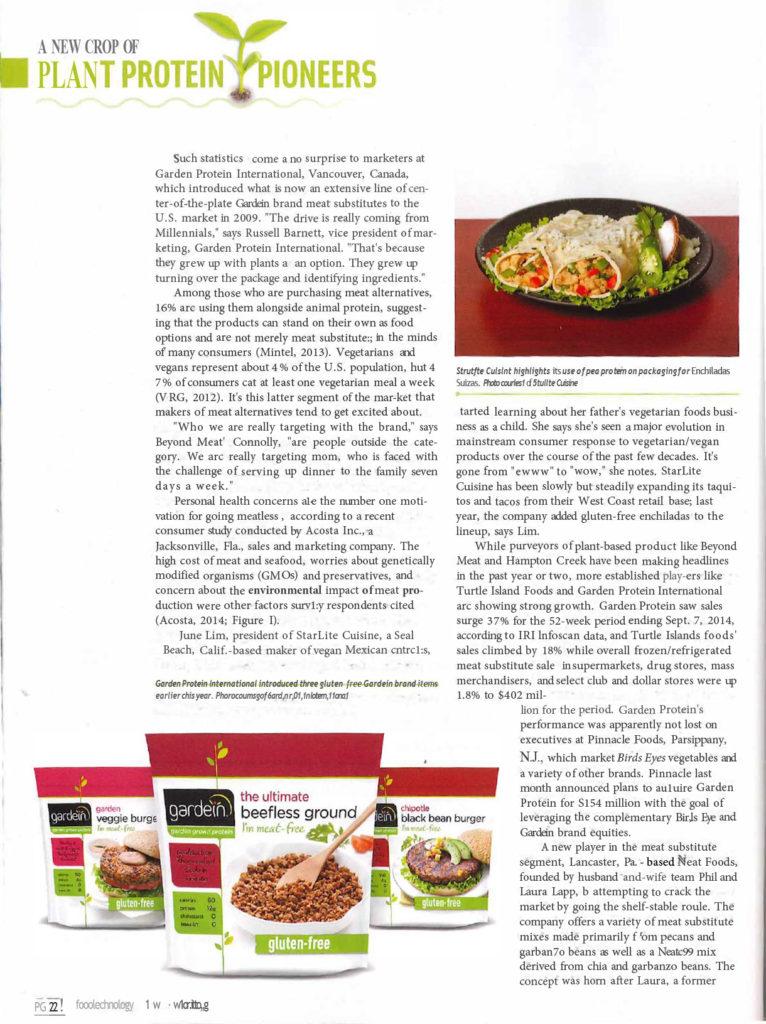FoodTechnologyArticlePlantProteins-5