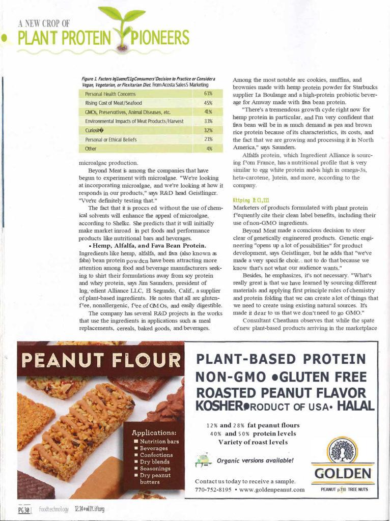 FoodTechnologyArticlePlantProteins-9