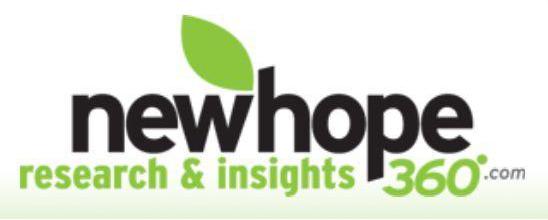 New Hope 360 logo