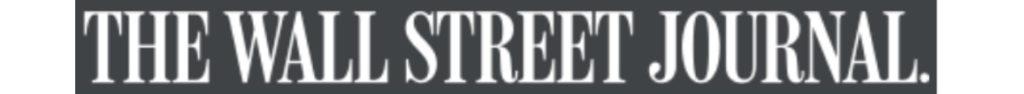 Wall Street Journal 4 23 13