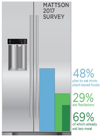 Mattson 2017 Survey