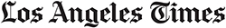 logo_Los_Angeles_Times_small