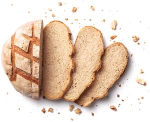 BakingSolns_Bread