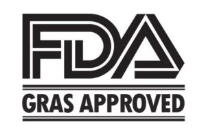 FDA GRAS image