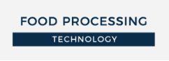 food processing technologylogo