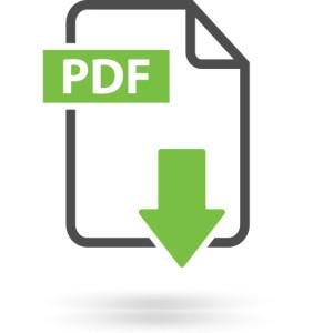 PDF downlaod button