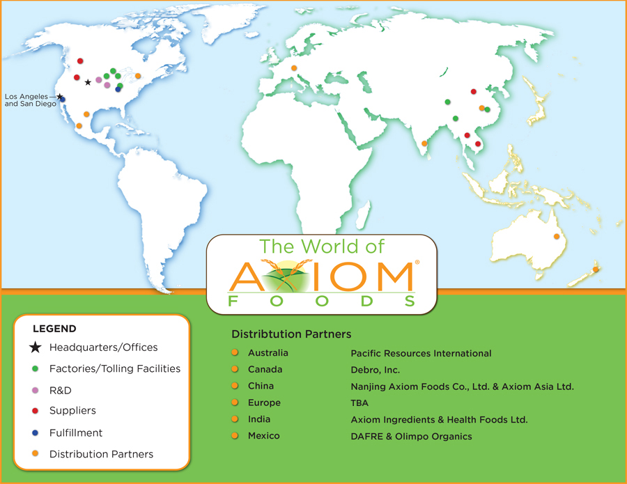 axiom-world-map