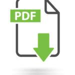 PDFdownlaod_button
