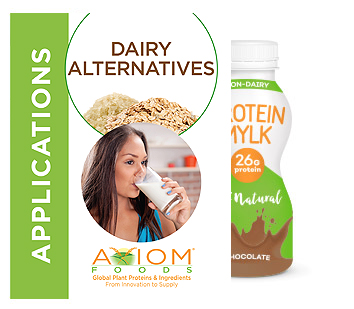 applications-dairy