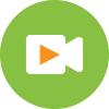 VideoIconLink