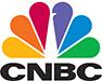 logo_CNBC_small