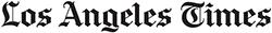 logo_Los_Angeles_Times_small