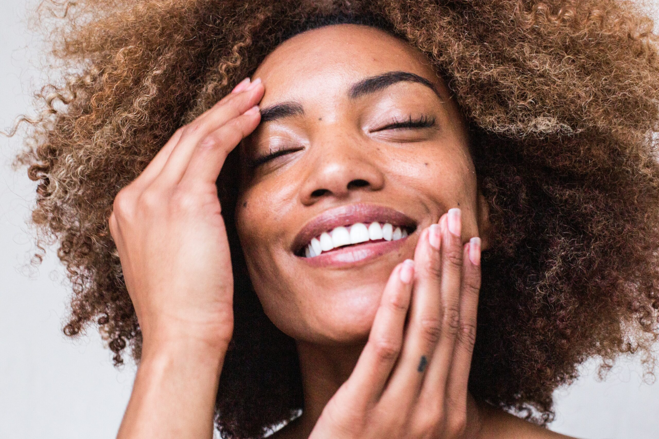 protein for natural beauty benefits